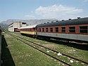 Albania trains 4.jpg