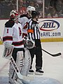Albany Devils vs. Portland Pirates - December 28, 2013 (11622403214).jpg