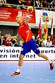 Albert Rocas - Jornada de las Estrellas de Balonmano 2013 - 01.jpg