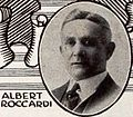Albert Roccardi - Dec 1917 EH.jpg