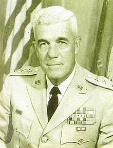 Albert Watson II.JPG