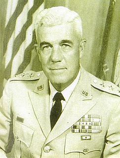 United States general