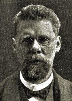 Albert Welti (1862–1912) Porträt von 1902.jpg