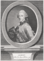 Albert of Saxony, Duke of Teschen, engraving.png