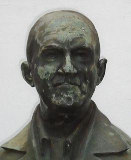 Alberto da Veiga Guignard