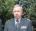 Albin Gutman (cropped).jpg