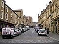 Albion Street - geograph.org.uk - 1012210.jpg
