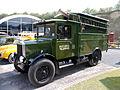 Albion van (2433351791).jpg