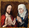 Albrecht-Bouts-Kristus-viser-sin-moder-naglegabene-i-sine-hænder-ca.-1490.jpg