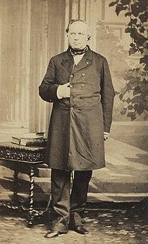 Album des députés au Corps législatif entre 1852-1857-Seydoux.jpg