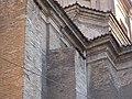 Alcala de Henares, Madrid, Spain - panoramio (58).jpg