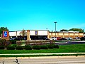 Aldi Madison West - panoramio.jpg
