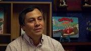 File:Alejandro Flores Interview.webm