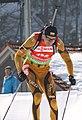 Aleksandr Lavrinovic LTU.jpg
