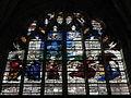 Alençon (61) Basilique Notre-Dame Baie 1.jpg