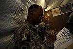 Alexander's castle still has military uses in Afghanistan DVIDS289092.jpg
