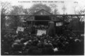 Alexander Berkman speaking in Union Square.png