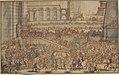 Alexander Entering Babylon MET 61.130.3.jpg