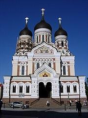 Alexander Nevsky Cathedral.jpg