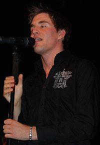 Alexander klaws ahlen 2008.jpg