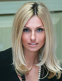 Alexandra Savelyeva .jpg