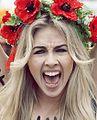 Alexandra Shevchenko just face.jpg