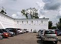 AlexandrovKremlin Entrance.JPG