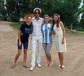 Alexey Zubrev (Argentina Tour).jpg