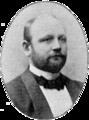 Alf Wallander - from Svenskt Porträttgalleri XX.png