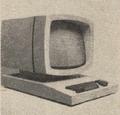 Alfa-10 (I197212).png