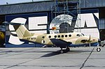 Algerian Air Force Beech 200 Super King Air Gilliand-1.jpg