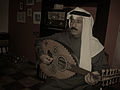 Ali Kamal playing the oud.jpg
