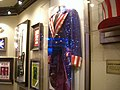Alice Cooper's Uncle Sam outfit @ HRC, St. Louis.jpg