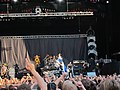 Alice Cooper, olympiastadion, Helsinki, 8.7.2011 (5).JPG