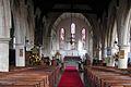 All Saints, Lydd, Kent - East end - geograph.org.uk - 322980.jpg