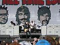 All Time Low Leeds Fest 2010.jpg