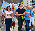 All You Need is Love - Stockholm Pride 2014 - 10.jpg