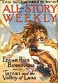 All story weekly 19200320.jpg