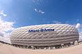 Allianz Arena vedere a intregului stadion.JPG