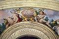 Allori, lunetta del giardino delle esperidi (fortuna che segue la virtù), 1578-82 ca. 05.JPG
