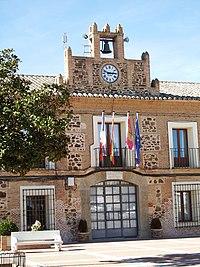 Almuradiel, Ciudad Real 16.jpg