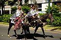 Aloha Floral Parade - Princess of Kahoolawe (5089010232).jpg