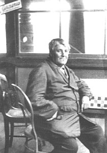 Alois Erhard 1895.jpg