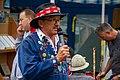 Alpabfahrt Mels. 2017-09-09 13-36-12. Alp Siez.jpg