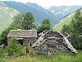Alpe Varola.jpg