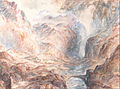 Alpine Landscape with Figures and Bridge - Google Art Project.jpg