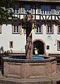 Alpirsbach, Freudenstadt 2017 - Alpirsbach, Freudenstadt - DSC07405 - ALPIRSBACH (35150095923).jpg