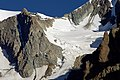 Alpy, Aosta, Itálie, Švýcarsko, imgp5739 (2016-08).jpg