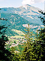 Alpy Landscape wikiskaner 35.jpg