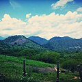 Alrededores de Guayameo, Guerrero.jpg
